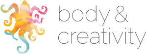 bodyandcreativity